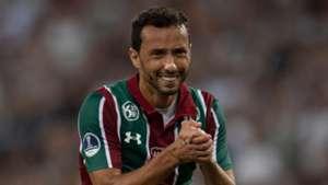 Nenê Fluminense 2019