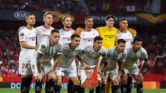 El Sevilla busca el sueño de la sexta Europa League | Goal.com