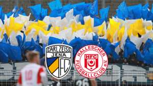 Live Ticker Fc Carl Zeiss Jena