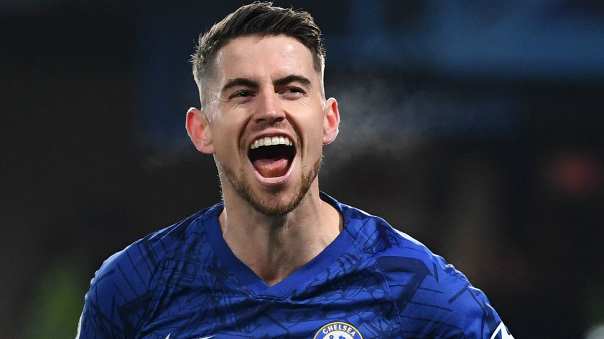 'If an important team calls, why not?' - Jorginho's agent hints at Juventus move