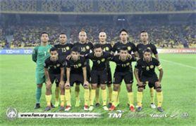 Malaysia, 22032018