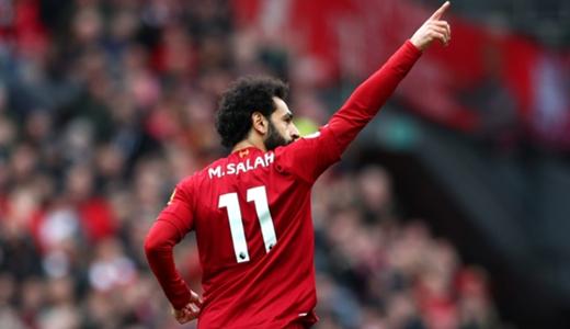 El resumen del Liverpool 2-1 Bournemouth, de la Premier League: vídeo, goles y estadísticas | Goal.com