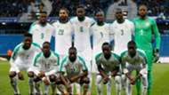 2018-05-18 Senegal