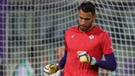 Marco Sportiello Fiorentina