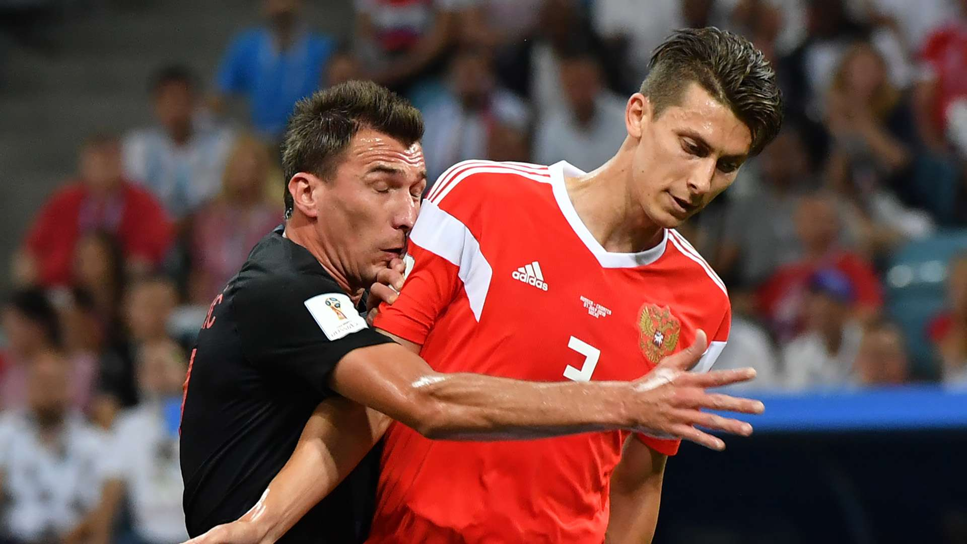 Russia vs croatia betting preview goal volleyball betting tips