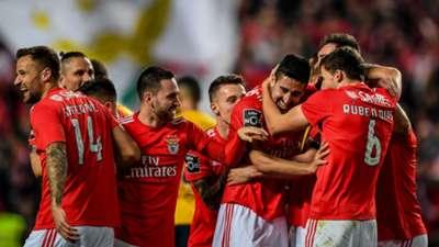 Benfica 12232018