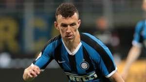 Ivan Perisic Inter 2019-20