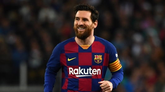 Messi won't leave Barcelona in the summer as Argentine superstar decides not to activate exit clause | Goal.com