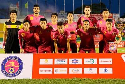 CLB Sài Gòn