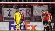Rennes Europa League Abdoulaye Diallo