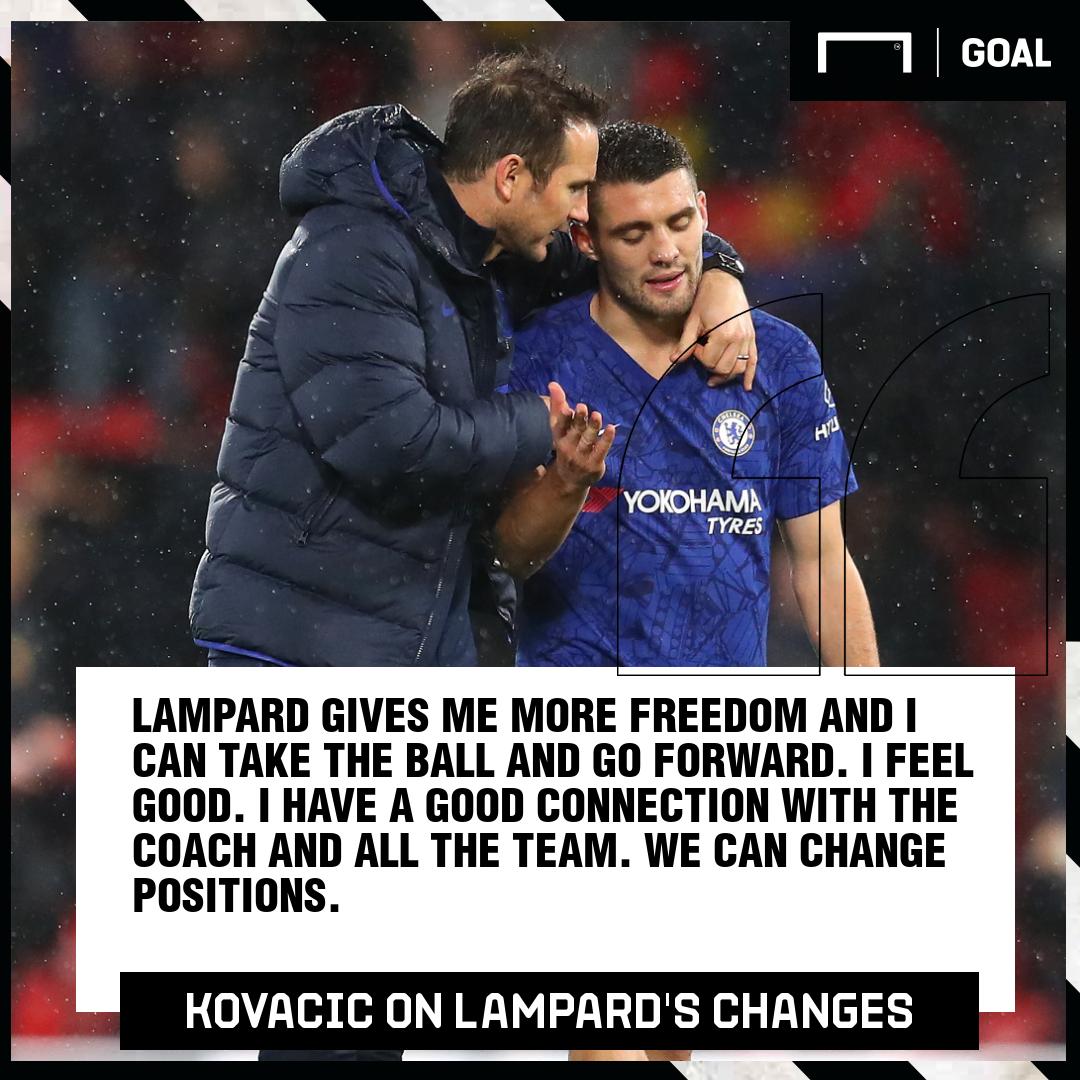 Kovacic quote GFX