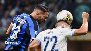 250919 Inter Lazio D'Ambrosio Jony