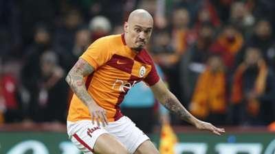 Maicon Galatasaray 1272018