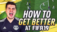 How to get better at FIFA 19