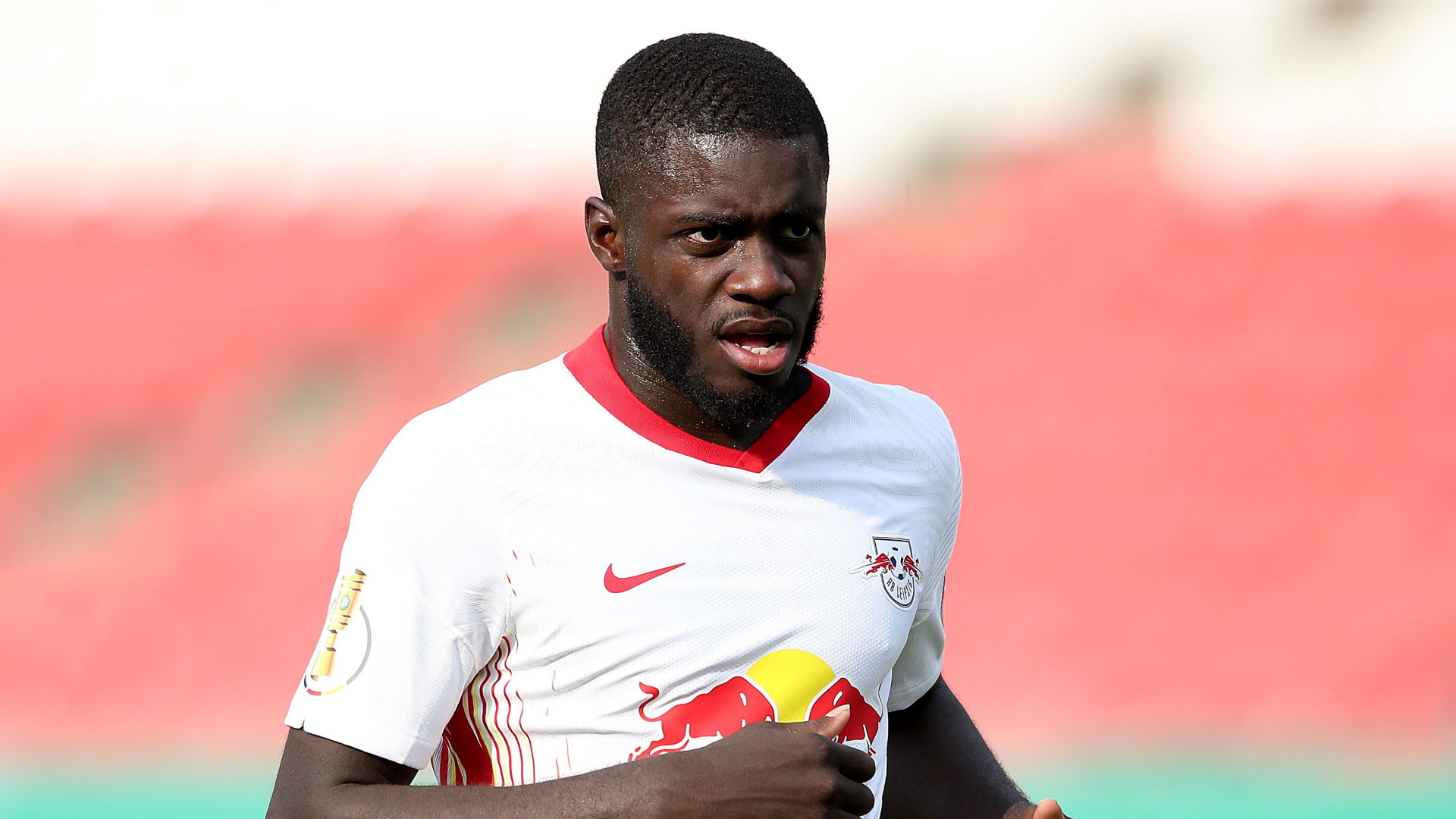 Liverpool & Chelsea interested in Upamecano, claims Rummenigge, as Bayern plan swoop for RB Leipzig defender