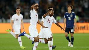 Asian Cup 2019 Qatar