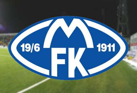BL: a Molde lesz a Ferencváros következő ellenfele | Goal.com