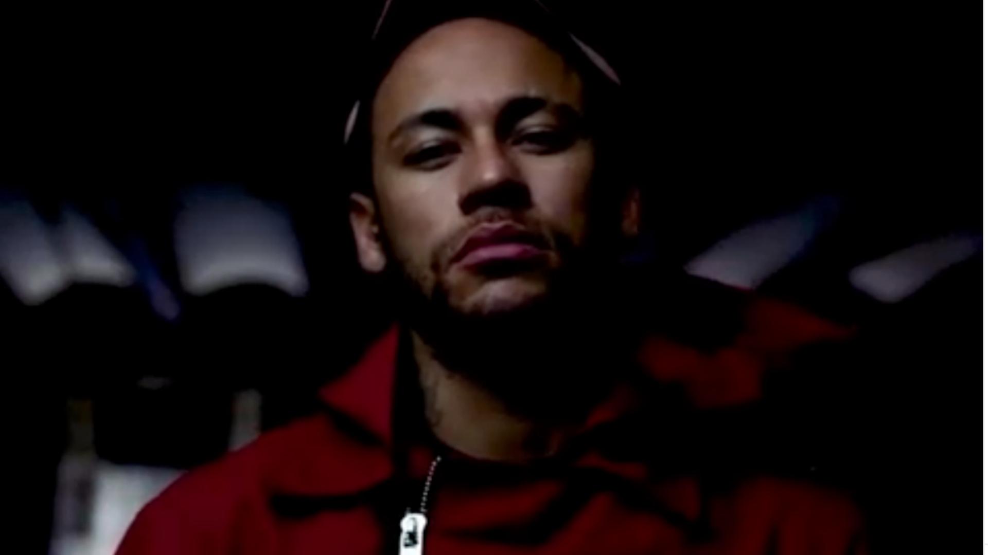 Cómo ver a Neymar en la Casa de Papel 3: En qué capítulos, dialogo y en qué  minuto aparece | Goal.com