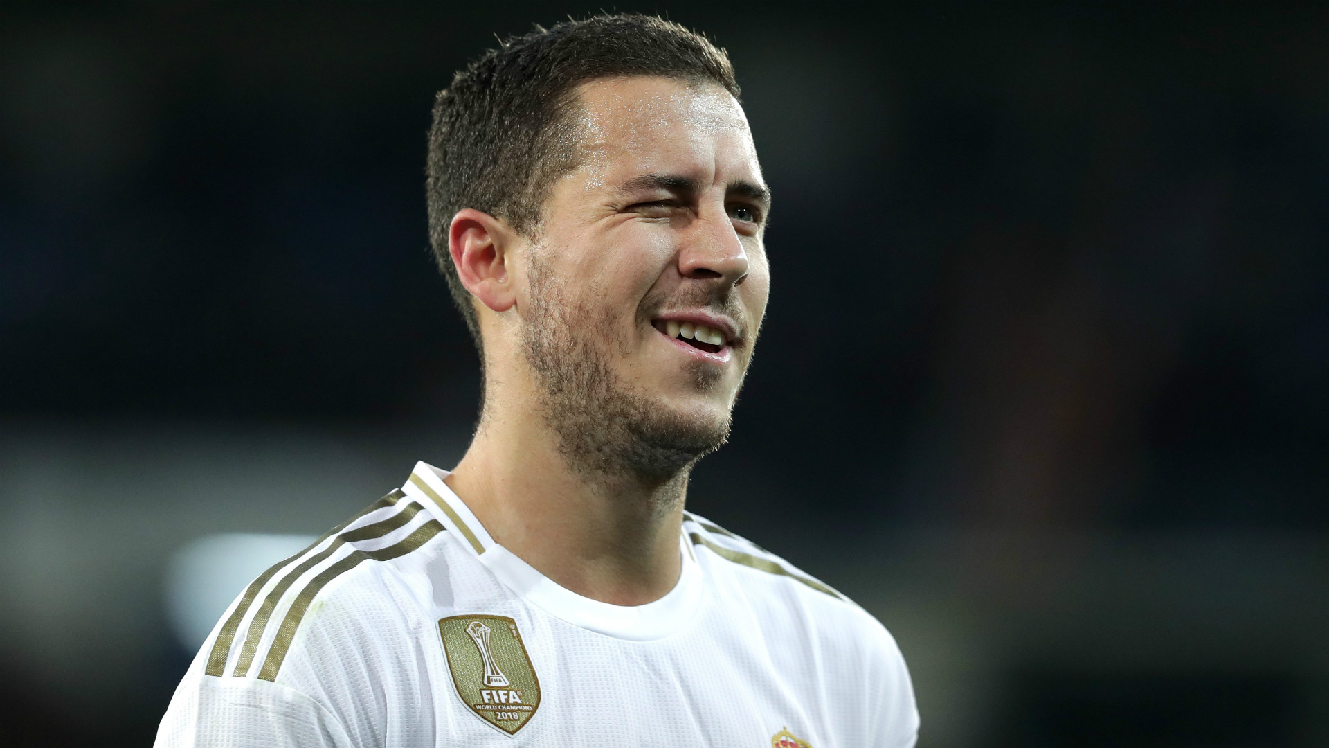 'Hazard is incredible and will prove it for Real Madrid' – Modric backs Belgian and airs retirement hope