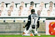 Rogelio Funes Mori Monterrey Toluca Apertura 2020