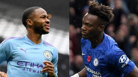 مواعيد مباريات الجولة 13 من الدوري الإنجليزي، القنوات الناقلة والترتيب   Goal.com
