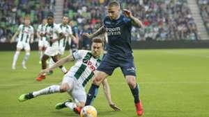 Alexander Buttner Vitesse 05182019