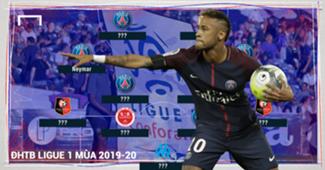 XI Ligue 1 2019-2020 gfx header