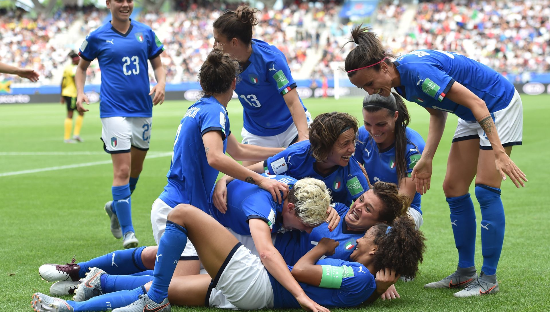 brazil italy betting previews
