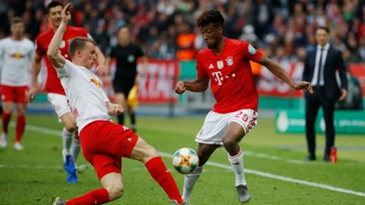 Bayern Leipzig Livestream