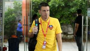 FC Goa coach Sergio Lobera: Kerala Blasters have improved since our last meeting