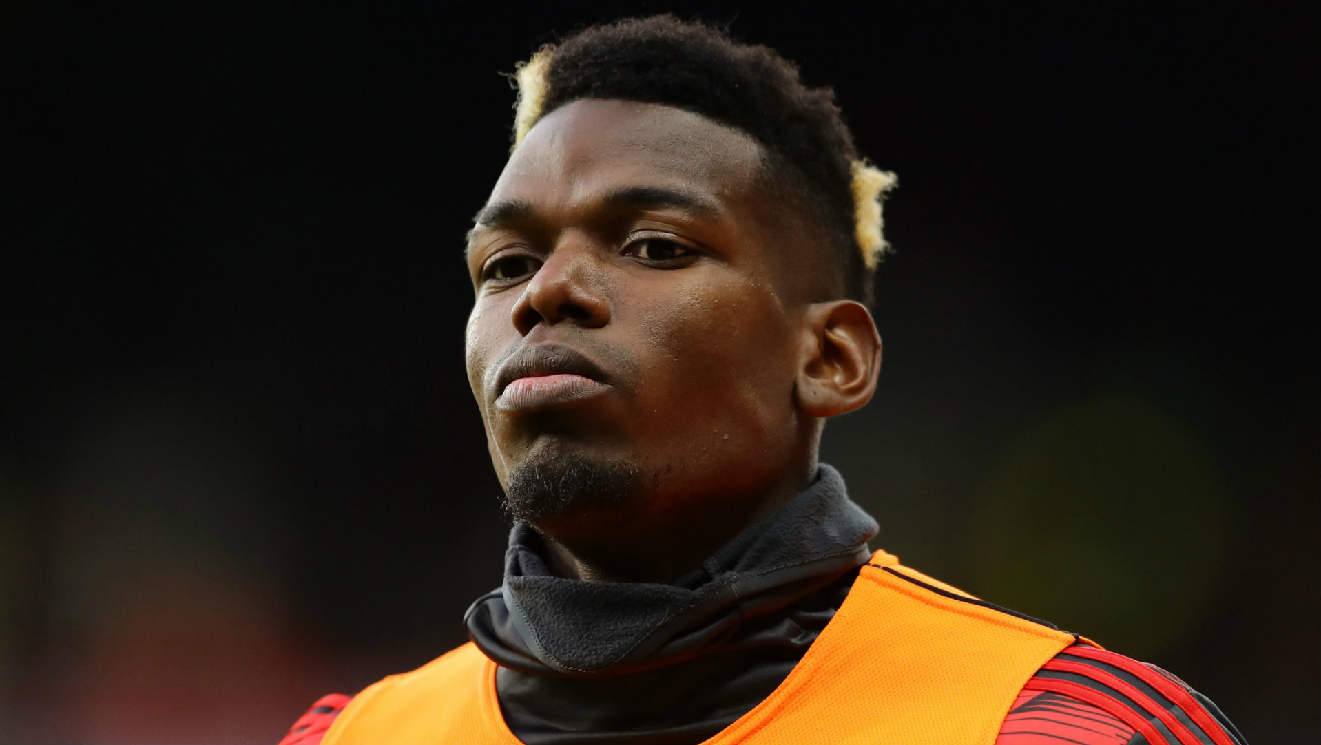 'Pogba will stay at Man Utd' – Schmeichel claims to have inside track from 'the right people'