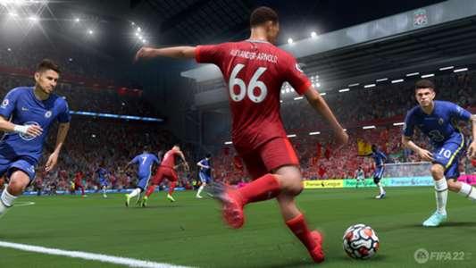 FIFA 22, Final Workforce: Wann kommen Internet App und Companion App?