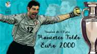 Francesco Toldo Italy PS FR