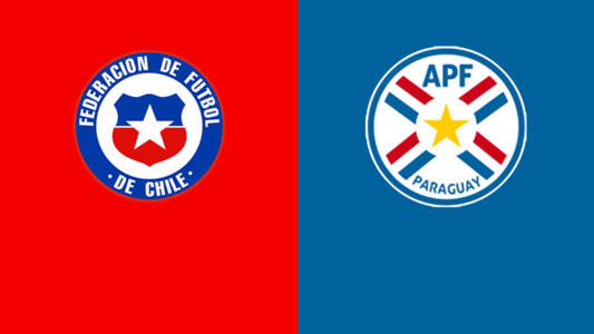 Where to see Chile vs. Paraguay, Copa América 2021: Channel TV and streaming - World Today News