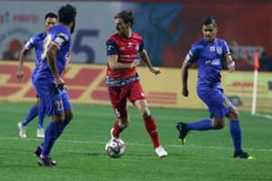 ISL 2019-20: Jamshedpur FC vs Kerala Blasters - TV channel, stream, kick-off time & match preview