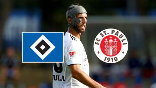 St Pauli Spiel Heute