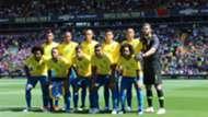 Brazil Croatia BGT 03062018