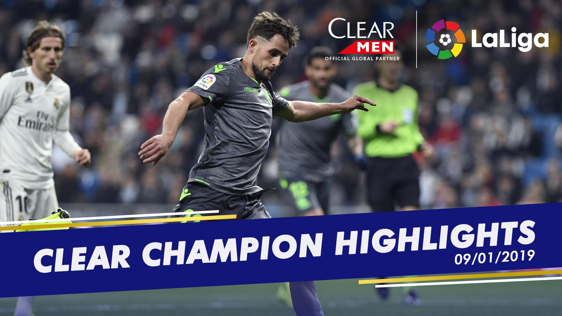 Liga Clear Thumbnail 09012018