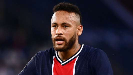 transfer-news-and-rumours-live-neymar-set-to-sign-new-deal-at-psg-goalcom