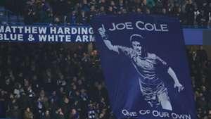 Joe Cole FC Chelsea 2017