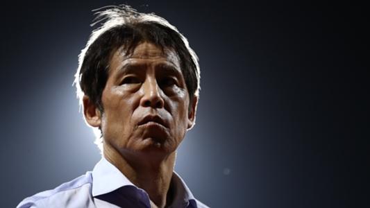 TRỰC TIẾP VTV6 U23 Thái Lan vs U23 Saudi Arabia: HLV Nishino kì vọng tái hiện kỷ niệm ngọt ngào với Saudi Arabia năm 1996 | Goal.com