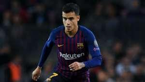 Barcelona vs Real Madrid: TV channel, live stream, team news & El Clasico preview