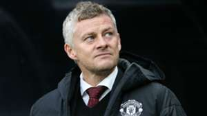 'Solskjaer has a horrible side' – Young says Man Utd boss is still a 'baby-faced assassin'