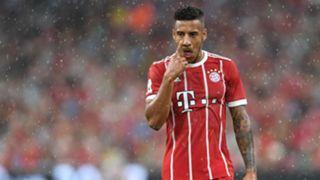 Corentin Tolisso Bayern
