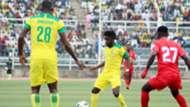 Anazemba-Nzube-Kano-Pillars-Asante-Kotoko