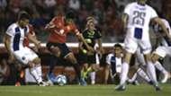 Cecilio Dominguez Independiente Talleres Superliga 29092019