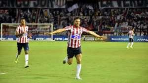 Junior de Barranquilla Deportivo Cali Liga Águila 2019