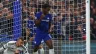 2017-09-14 Batshuayi Chelsea