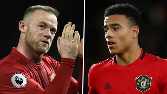 'Rooney only scored 17 in his first year' – Man Utd sensation Greenwood is 'on the right track', says Ferdinand | Goal.com