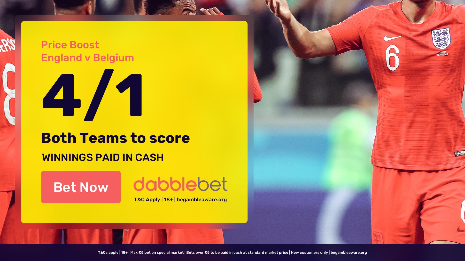 England poland betting odds best online sports betting bonuses